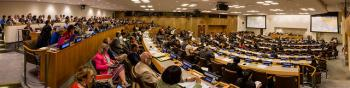 UN negotiations on treaty to ban nuclear weapons, 3 July - ICAN