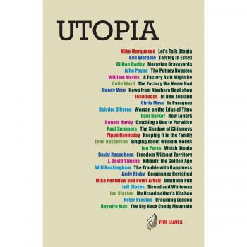 utopia rules Occupy wall street activist david graeber argues that the right is responsible for red tape in this bleak yet persuasive collection of essays.